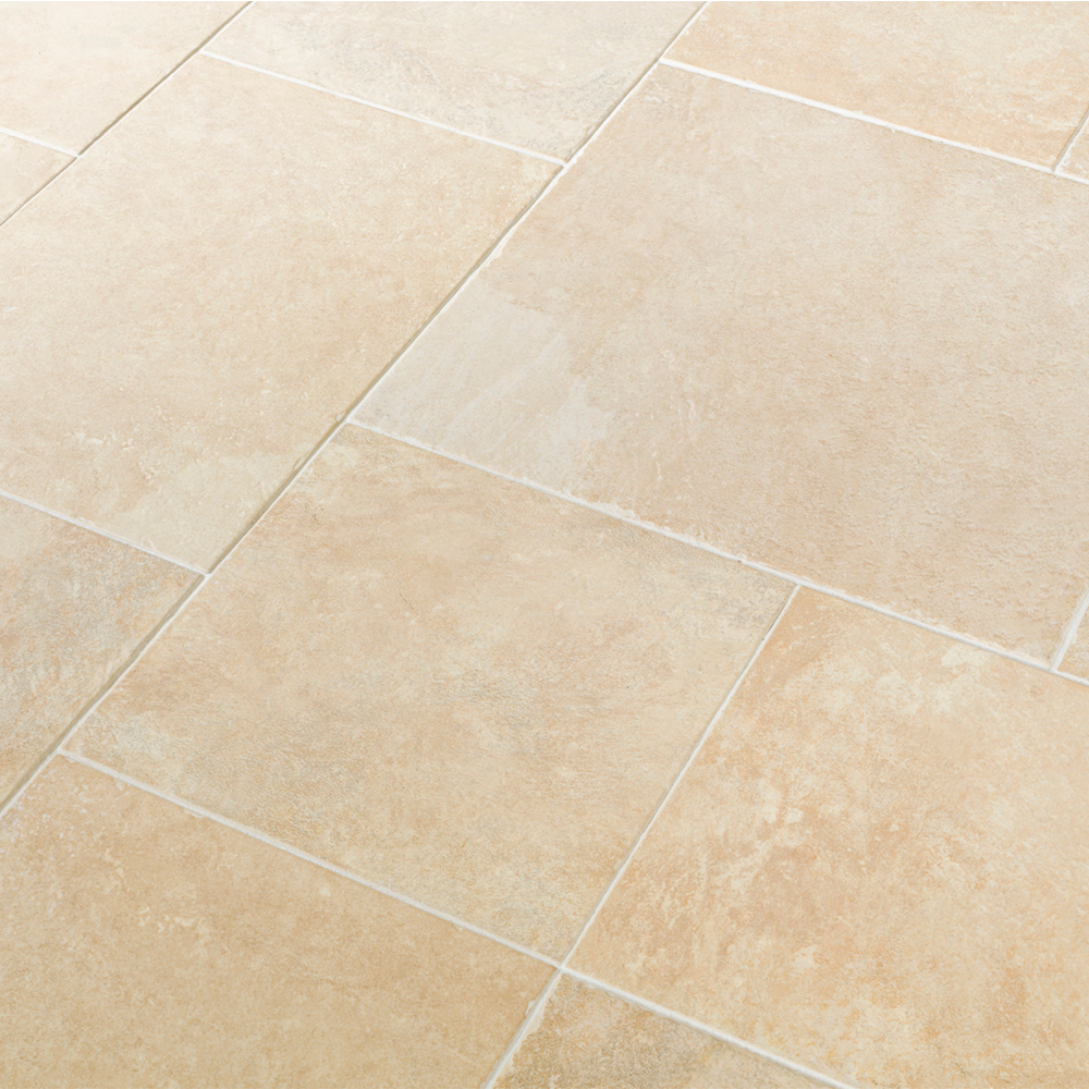 stone floor cleaning newcastle upon tyne